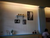 2011.09.24 卡塔尼亞義式料理廚房:P1140041.JPG