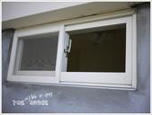 2013.01.10 房子衛浴+鋁門窗框:doors and windows-07.jpg