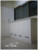 2013.01.17 房子-系統家具Part 2+窗簾Part1:system-11.jpg