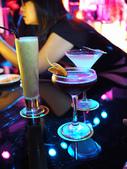 2014.10.10 mirage酒吧:P1200669.JPG