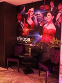 2014.10.10 mirage酒吧:P1200708.JPG