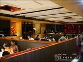 20160515 西堤牛排(家樂福文心店):西堤-05.jpg