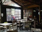 20161224 仙塘跡農園餐廳:仙塘跡-24.jpg
