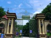 2011.08.26 歐莉葉荷城堡:P1130588.JPG