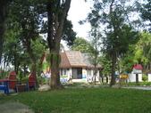 2008.10.25 桃園河岸森林:IMG_3183
