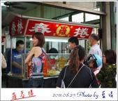 2011.08.25 南投埔里小吃-羅春捲:羅春捲01.jpg