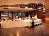 2010.09.17 in 馬來西亞:039-20普爾曼湖畔飯店-早餐.jpg