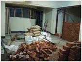 2012.11.29 房子砌磚牆-首部曲:house in-05.jpg