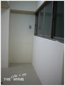 2013.01.14 房子油漆+鋁門窗玻璃:paint-04.jpg