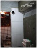 2012.12.24 房子貼磁磚 Part1:house-27.jpg