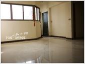 2013.01.09 房子的地板磁磚:house-56.JPG