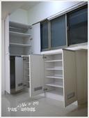 2013.01.17 房子-系統家具Part 2+窗簾Part1:system-12.jpg