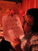 2009.02.28 小花告別單身趴:IMG_4044
