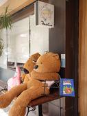 2014.01.04 麥多古堡音樂複合式餐廳:P1180960.jpg