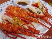 20170129 055龍蝦海鮮餐廳:055龍蝦-21.jpg