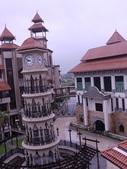 2010.09.17 in 馬來西亞:039-21普爾曼湖畔飯店-雨天清晨.jpg