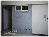 2013.01.10 房子衛浴+鋁門窗框:doors and windows-08.jpg
