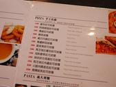 2012.06.17 米蘭義式小館:P1160635.jpg