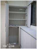 2013.01.17 房子-系統家具Part 2+窗簾Part1:system-13.jpg