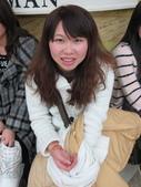 2012.02.24 韓國 Day2:02-206-by summer.JPG