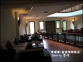 2011.04.10~11 柬埔寨&胡志明市:02-007-柬埔寨皇宮渡假飯店住宿房間大廳.jpg
