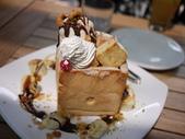 2012.03.18 Dazzling cafe':P1150476.JPG