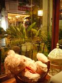 2012.04.18 Spring春天咖啡館:P1150856.jpg
