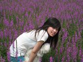 2008.06.21~23 北海岸:IMG_1567.jpg