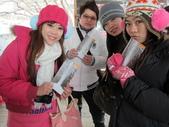 2012.02.25 韓國 Day3:03-005-by silvia jonson.JPG