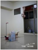 2013.01.14 房子油漆+鋁門窗玻璃:paint-05.jpg