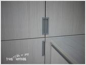 2013.01.17 房子-系統家具Part 2+窗簾Part1:system-14.jpg