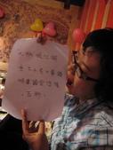 2009.02.28 小花告別單身趴:IMG_4045