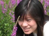 2008.06.21~23 北海岸:IMG_1569.jpg