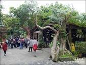 20161224 仙塘跡農園餐廳:仙塘跡-21.jpg