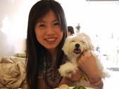 2011.04.23 餓坐聚-蜜糖吐司:P1110184.JPG