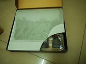 2011.04.10~11 柬埔寨&胡志明市:07-004-吳哥窟-微笑高棉巧克力.JPG