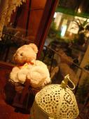 2012.04.18 Spring春天咖啡館:P1150858.jpg