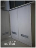 2013.01.17 房子-系統家具Part 2+窗簾Part1:system-15.jpg