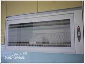 2013.01.25 房子all Part2:Electrical-19.JPG