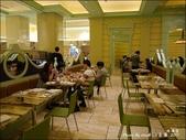 20170913 林酒店LV百匯:林酒店LV百匯-06.jpg