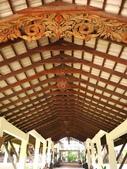 2011.04.10~11 柬埔寨&胡志明市:04-065-吳哥窟-皇宮渡假村.JPG