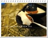 2012.04.07 點子牛排:點子 -25.jpg