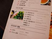 2012.06.17 米蘭義式小館:P1160637.jpg