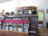 2009.07.12 法蔓咖啡餐廳:IMG_5757.JPG