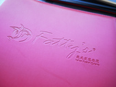 2015.02.01 Fatty's 義式創意餐廳:P1230396.JPG