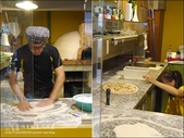 20160814 帕里歐窯烤披薩:帕里歐-14.jpg