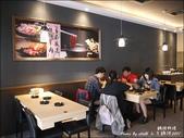 20170415 上方鍋物料理:上方鍋物-05.jpg