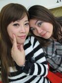 2012.02.24 韓國 Day2:02-208-by summer.JPG