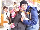 2012.02.25 韓國 Day3:03-008-by summer.JPG