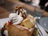 2012.03.18 Dazzling cafe':P1150477.JPG